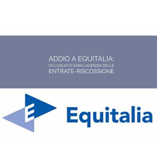 Equitalia_sito