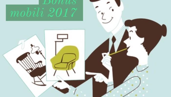 Bonus mobili un riepilogo zinghini - Bonus mobili 2017 finanziamento ...